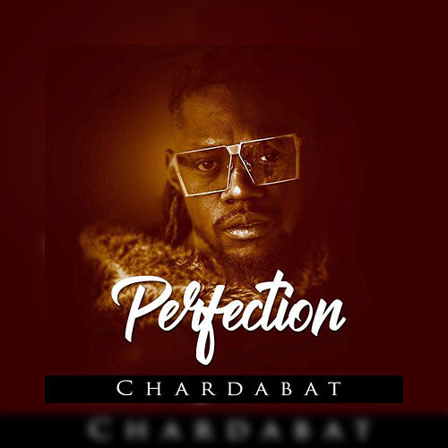 Perfection by Chardabat