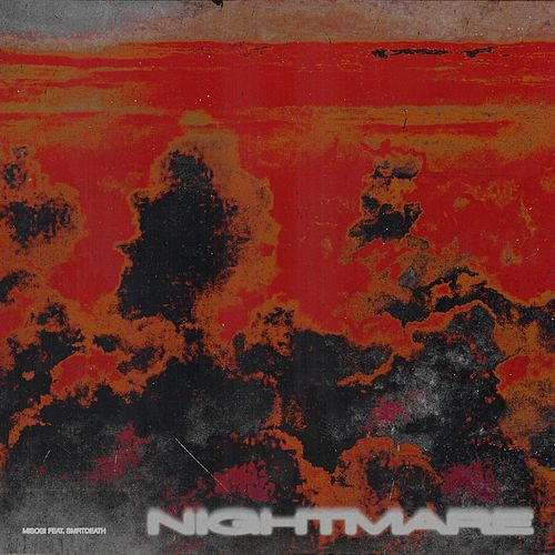 Nightmare de Misogi