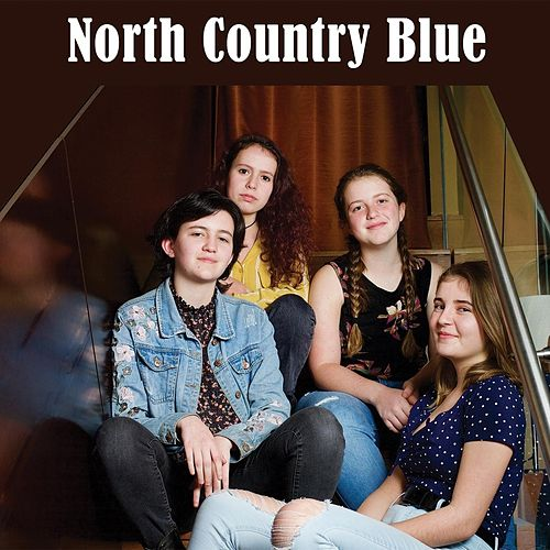 North Country Blue von North Country Blue
