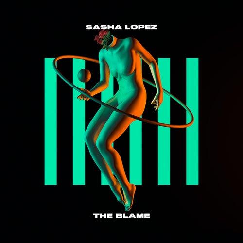 The Blame de Sasha Lopez