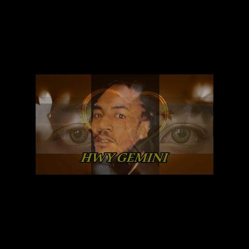 Hwy Gemini van Gemini