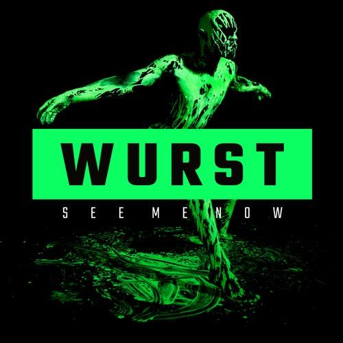 See Me Now von Conchita Wurst