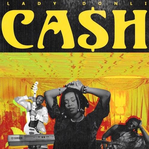 Cash von Lady Donli
