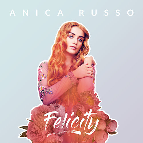 Felicity by Anica Russo