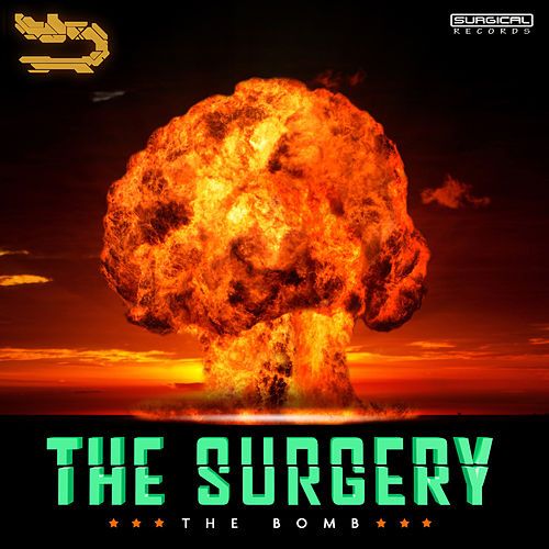 The Bomb by The Surgery