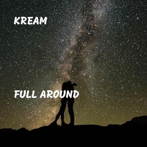 Full Around de Kream
