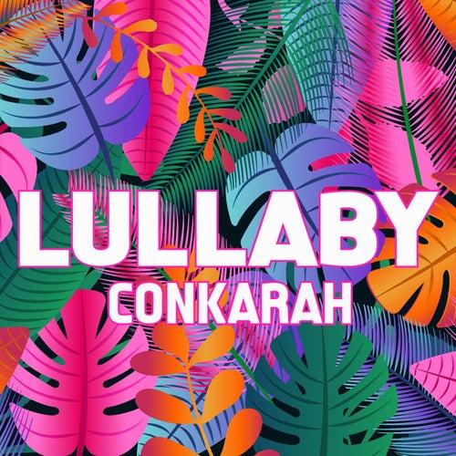 Lullaby de Conkarah