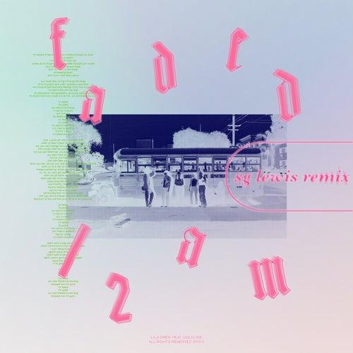 faded/2am (feat. GoldLink) [SG Lewis Remix] de Lila Drew
