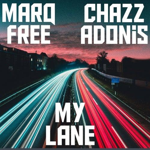 My Lane von Marq Free