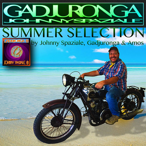 Summer Selection di Johnny Spaziale