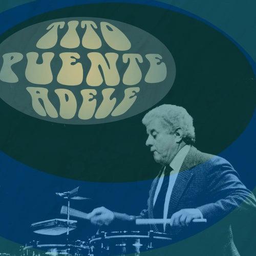 Adele de Tito Puente