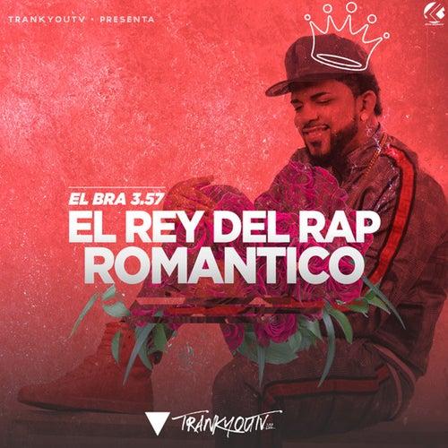 El Rey del Rap Romántico de El Bra 3.57