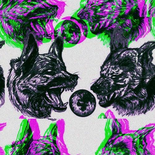 Dog Eat Dog World de FatBoyBags