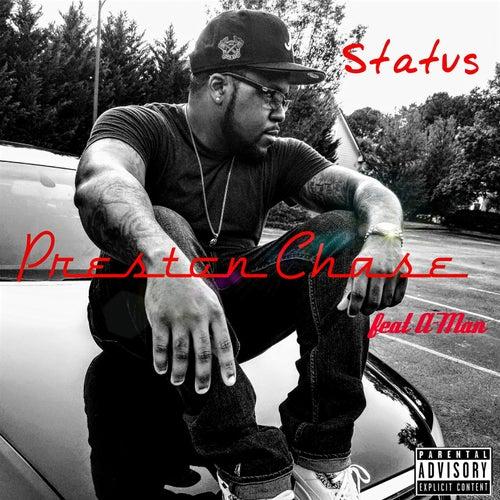 Status by Preston Chase