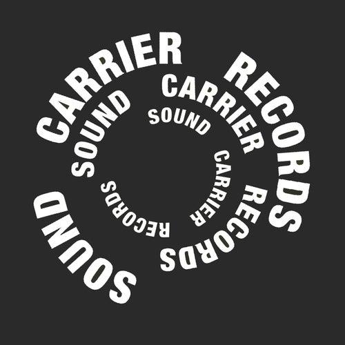 Lota Draconis von Chris Carrier