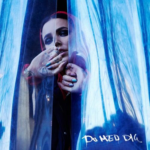 Du Med Dig by Miriam Bryant
