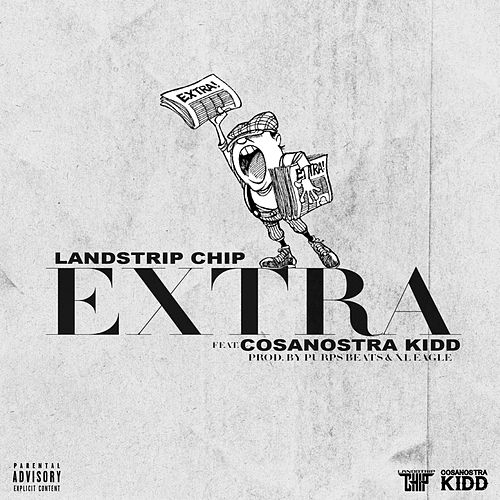 Extra by Landstrip Chip