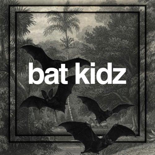 Bat Kidz de Jungle Fellaz