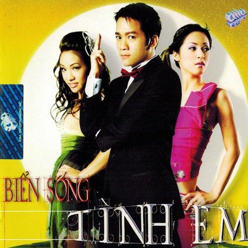 Bien Song Tinh Em by Don Ho