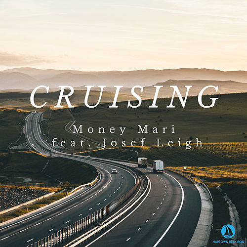Cruising de Money Mari