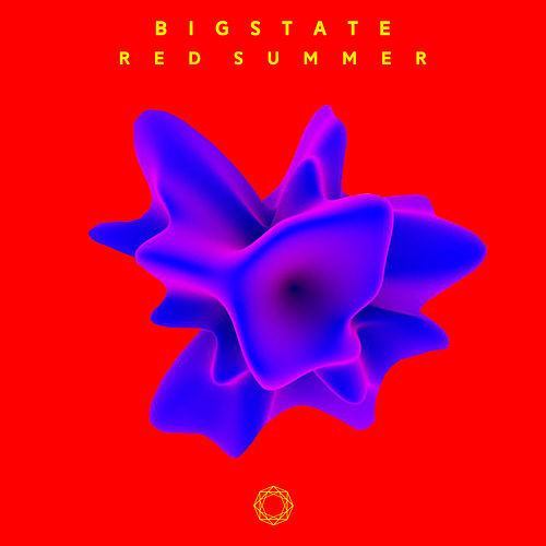 Red Summer by Big State