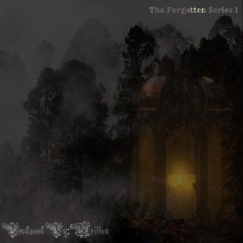 Tha Forgotten Series 1 de Written