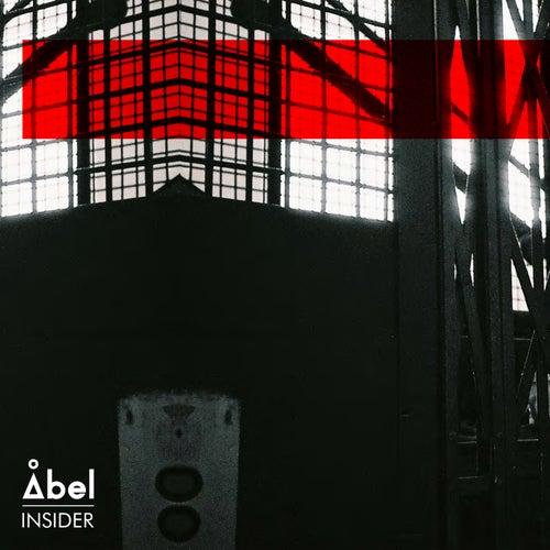 Insider von Abel