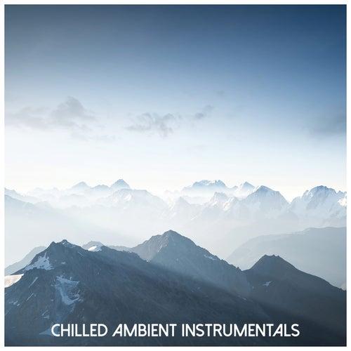 Chilled Ambient Instrumentals by Instrumental