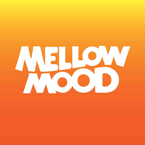 Mellow Mood de Various Artists