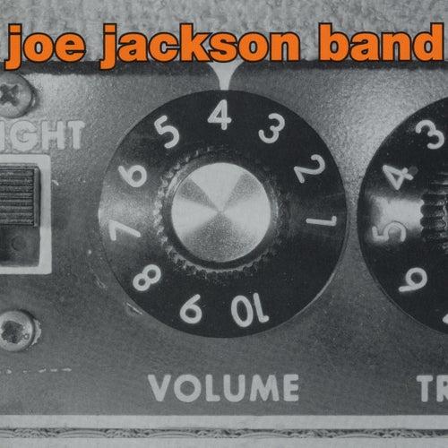 Volume 4 de Joe Jackson Band