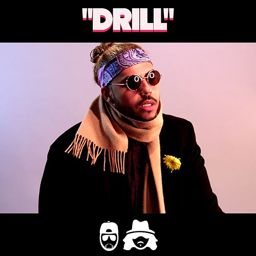 Drill de Royalty Statements