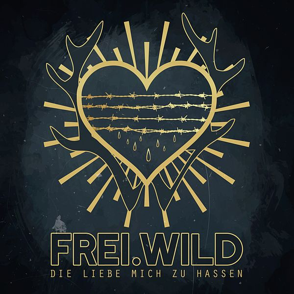 unsere lieblingslieder frei wild