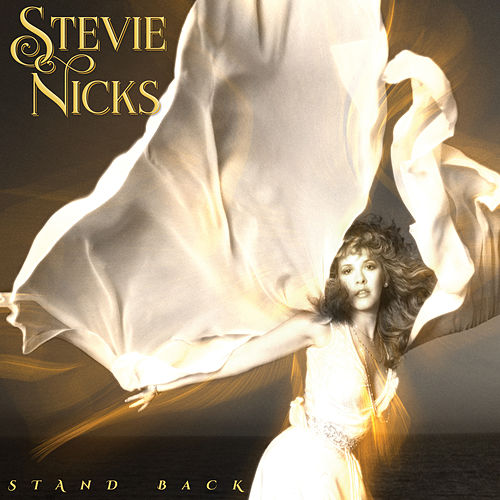 Stand Back von Stevie Nicks