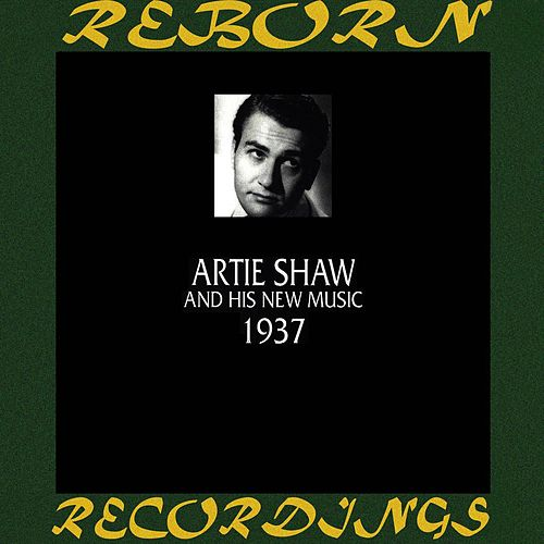 1937 (HD Remastered) de Artie Shaw
