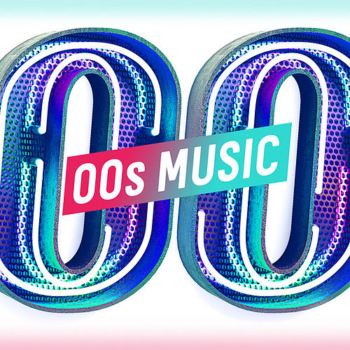 00s Music by Various Artists