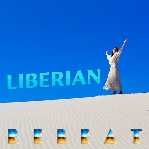 Liberian by Rebeat