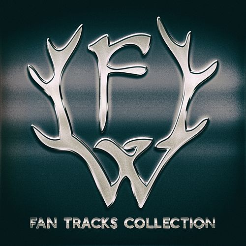 Fan Tracks Collection von Frei.Wild