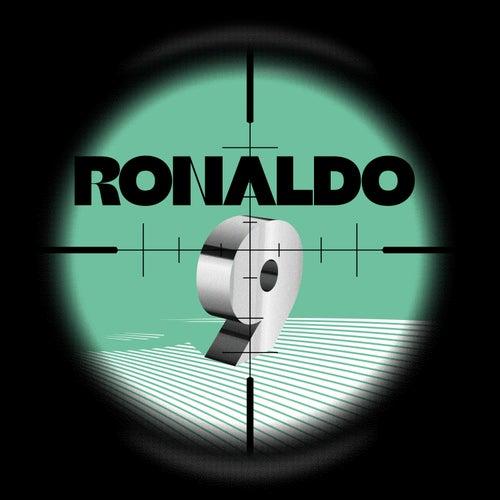 Ronaldo 9 de Scylla
