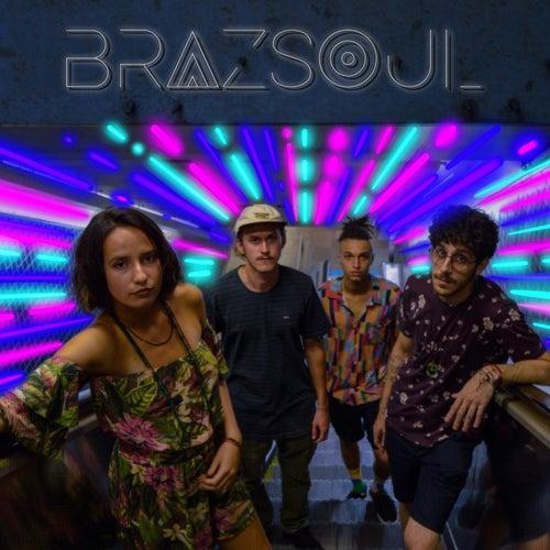 Fever von Brazsoul