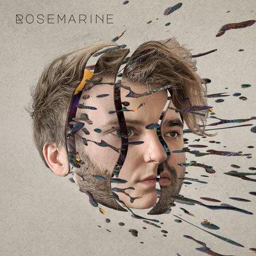 Pride von Rosemarine