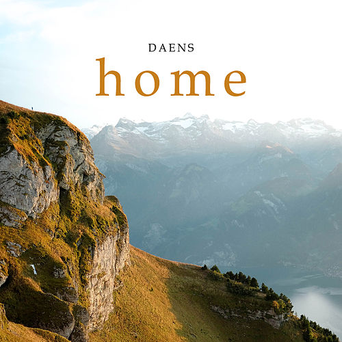 Home by Daens