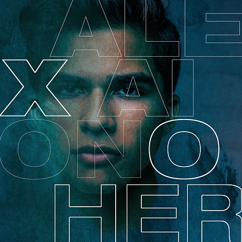 Her by Alex Aiono