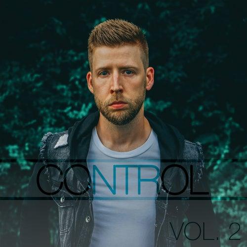 Control (Vol. 2) de Joel Vaughn
