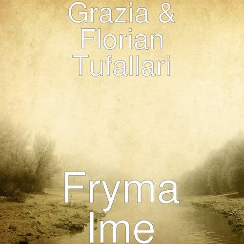 Fryma Ime von Grazia