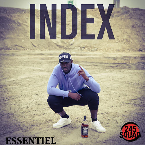 Essentiel de Index