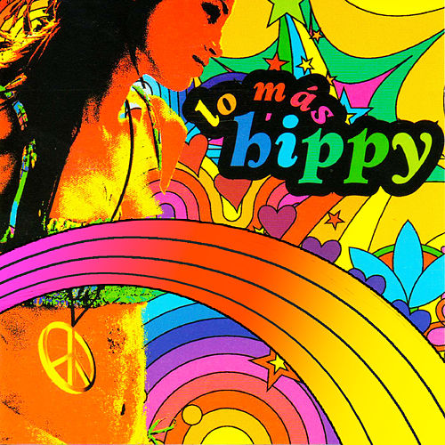 Lo Más Hippy de The Sunshine Orchestra