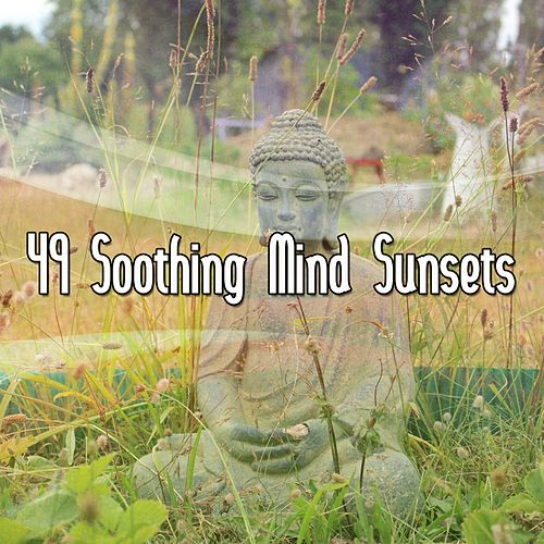 49 Soothing Mind Sunsets de Zen Meditate