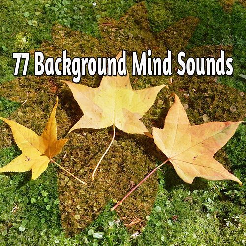 77 Background Mind Sounds de White Noise Research (1)