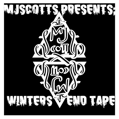 Winters End Tape de MJScottS