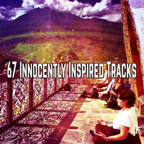 67 Innocently Inspired Tracks de Musica Relajante